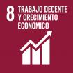 S_SDG-goals_icons-individual-rgb-08