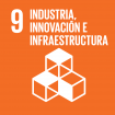 S_SDG-goals_icons-individual-rgb-09