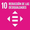S_SDG goals_icons-individual-rgb-10